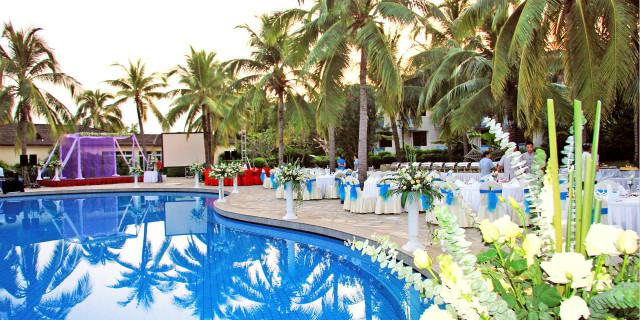 2016年度国内服务创新酒店