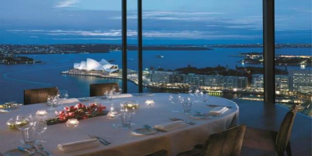 2016年度海外卓越酒店服务