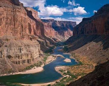 东非大裂谷图片
