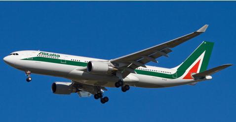 飞机经济舱_...7 300ER飞机