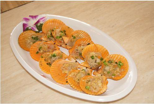 餐厅·海鲜盛宴2人套餐   亚龙湾海角九号餐厅,集聚海南本土特色菜肴