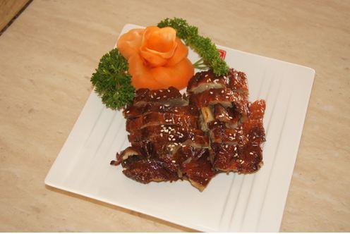 餐厅海鲜盛宴4-6人套餐   亚龙湾海角九号餐厅,集聚海南本土特色菜肴