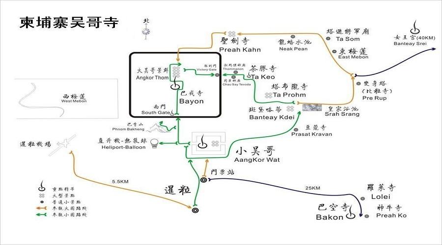 地图 电路 电路图 电子 原理图 900_500