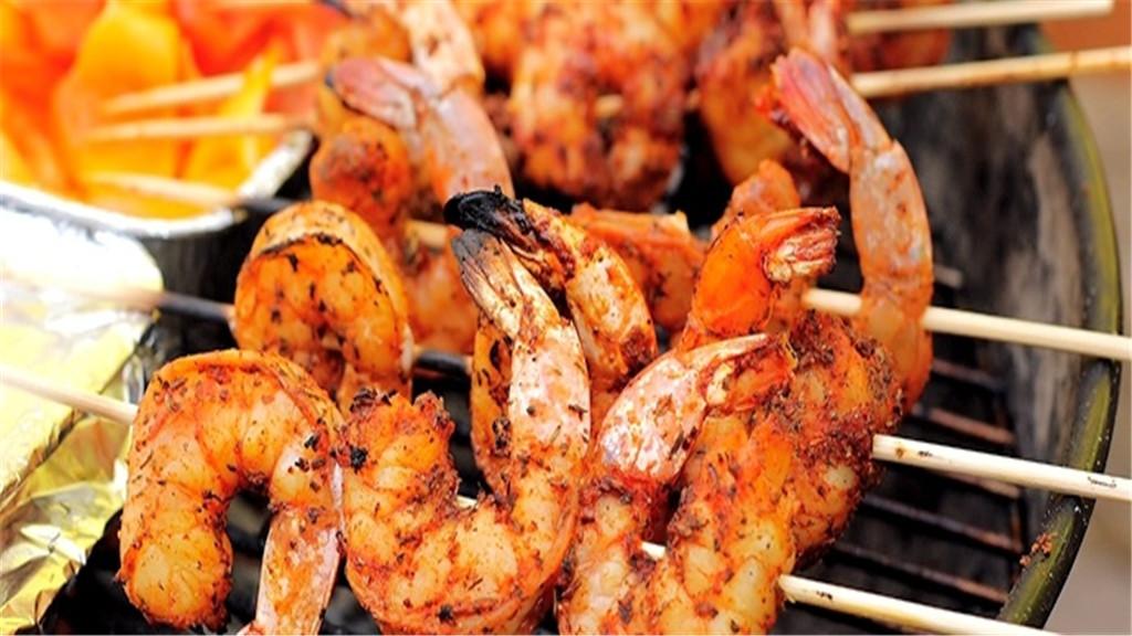 【BBQ午餐+中文导游】马来西亚兰卡威三岛环