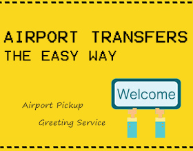 [Pickup/Drop-off] Shanghai Airport (SHA) ⇆ Downtown Hotel (Private, 4-seats)