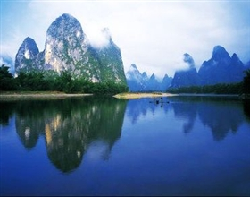 [3-Day Tour] Classic Guilin & Yangshuo Classic Tour (Private, 4-star)