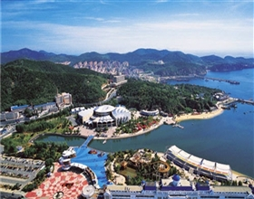 [1-Day Tour] Dalian City Highlights (Private)