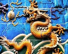 [5-Day Tour] Essential Pingyao & Datong (Private, 5-star)