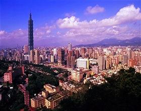 [Evening Tour] Taipei Night Excursion (Group)