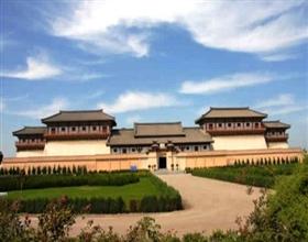 [1-Day Tour] Terracotta Warriors & Hanyang Mausoleum (Private)