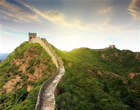 [4-Day Tour] Classic Beijing Package (Group, with private airport transfer)