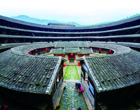 [1-Day Tour] Hakka House Highlights (Private)