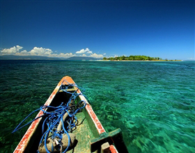 [1-Day Tour] Gili Kondo & East Lombok (Group)