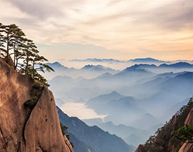 [1-Day Tour] Classic Huang Shan (Group)