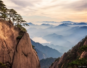 [2-Day Tour] Huang Shan Highlights (Private)<br>[Visa Exclusive 2017]
