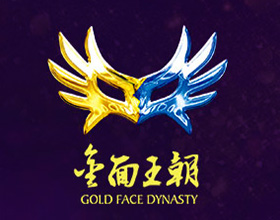 Golden Mask Dynasty Show Admission
