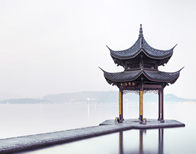 [1-Day Tour] Ultimate Hangzhou Sightseeing (Private, includes lunch)