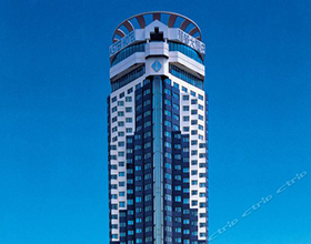 [2-Day Tour] Grand Trustel Aster SuZhou (Group, 5-star hotel)