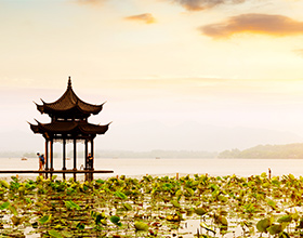 [1-Day Tour] Classic Hangzhou (Group)
