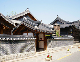 [4-Day Tour] Discover Western Korea (5-Star, Group, no-shopping)