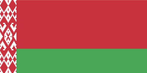白俄罗斯签证