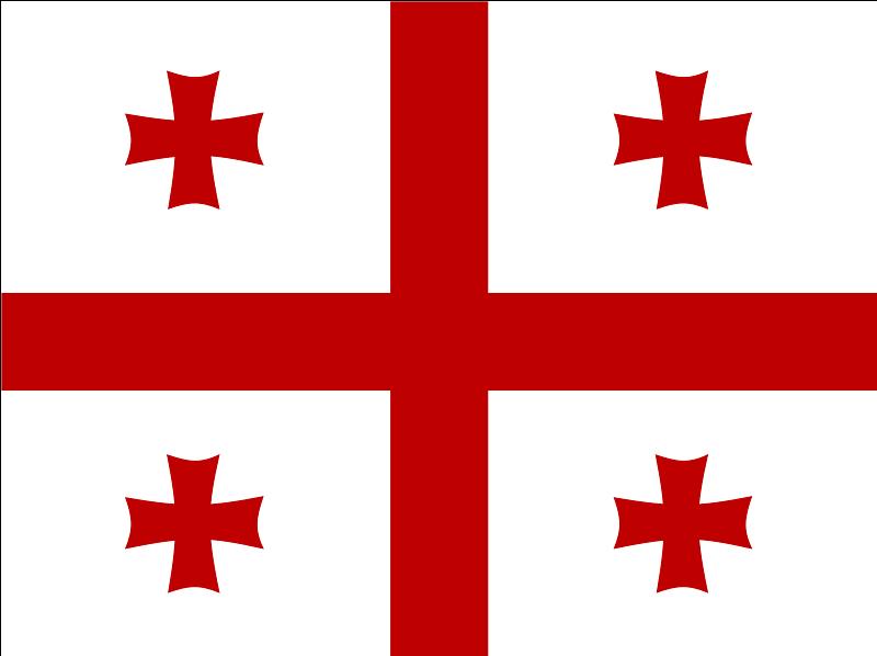 格鲁吉亚签证