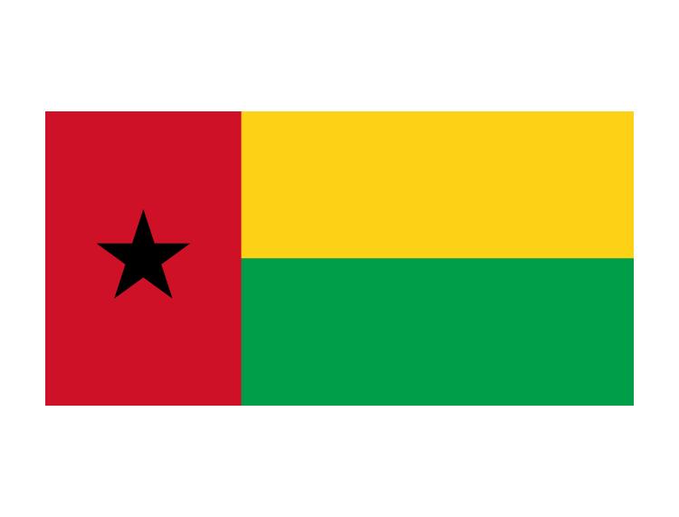 几内亚比绍签证